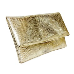 Fashional Sparkling Glitter Clutches/Fashion Handbags