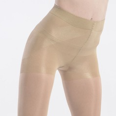 Core Spun Silk Pantyhose (107124155)