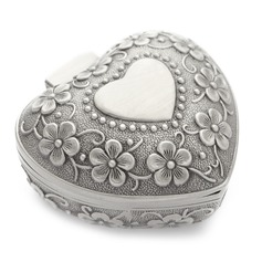Modern Alloy Elegant Jewelry Holders Gifts (129060926)