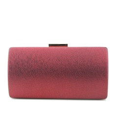 Elegant PU Clutches/Bridal Purse