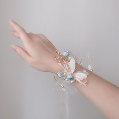 Armbandblume (Sold in a single piece) -