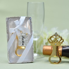 Sweet Love/Creative Zinc alloy Bottle Openers