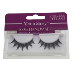 Charming Thick Long Style False Eyelashes, CFE631#