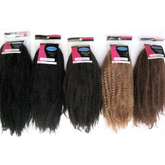 Twist Braids Synthetic Hair Braids 30strands per pack 120g