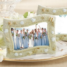 Resin Photo Frames