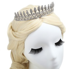 Unique Alliage Tiaras