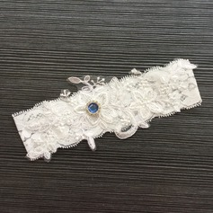 Beautiful Wedding Garters
