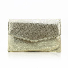 Gorgeous/Unique/Charming/Classical Polyester Clutches/Evening Bags