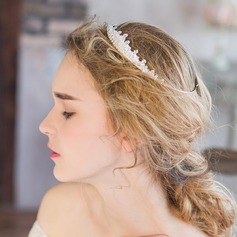 Beautiful Crystal/Rhinestone Tiaras