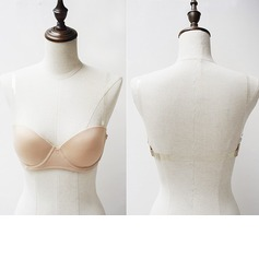 Cotton Fashion Bra (041084529)