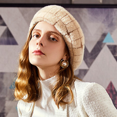Ladies' Eye-catching/Nice/Charming/Romantic Beret Hats