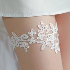 Sexy/Chic Wedding Garters