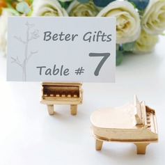 Beautiful Pretty Resin Place Cards