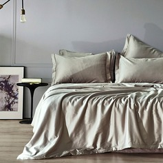 Cotton Duvet Covers