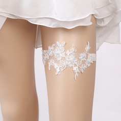 Attractive Wedding Garters (104154206)