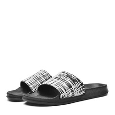 Men's Rubber Casual Men's Slippers