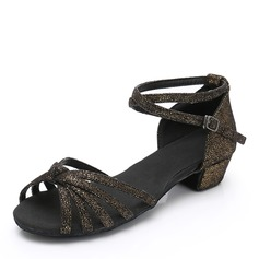 Women's Latin Dance Shoes