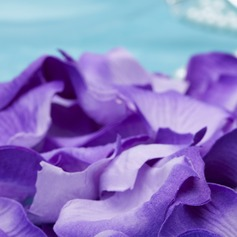 Purple Rose Petals (Set of 5 packs)