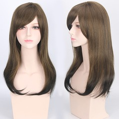 Body Wavy Synthetic Hair Cosplay/Trendy Wigs 150g