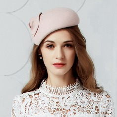 Ladies' Elegant Wool Fascinators (196142394)