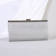 Elegant/Unique/Pretty PU Clutches/Evening Bags (012224994)