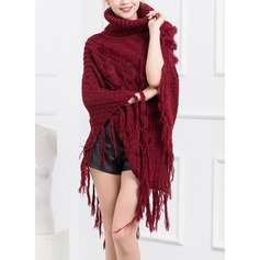 Polyester Fashion Wrap