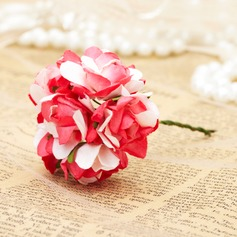 "2""(5cm) Pretty Artificial Flowers"