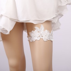 Charming/Fashion Wedding Garters