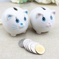 Amazing Ceramic Money Box