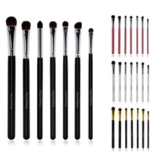 7Pcs Makeup Supply