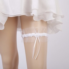 Elegant/Classic/Exclusive Wedding Garters