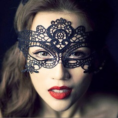 Glamourous/Eye-catching Lace Masks