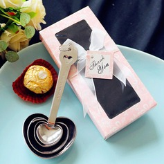 Love Beyond Measure Spoons Wedding Favors