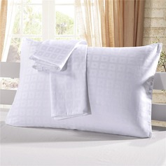 Cotton Pillowcases (Set of 2) (203126667)
