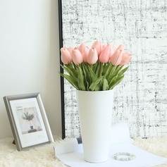 Beautiful Silk Flower Home Décor