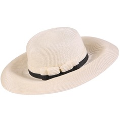 Lovely/Fashion Polyester Beach/Sun Hats