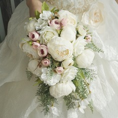 Affordable Wedding Flowers Wedding Bouquets Jj S House