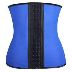 Polyester Corsets (125063081)