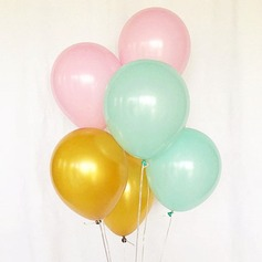 12inch 20pcs Latex Balloons Party Decoration