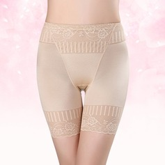 Sexy/Elegant/Charming Spandex Opaque Tights Shapewear