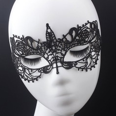 Ladies Lovely Lace Masks (Sold in single piece)