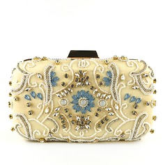 Elegant Clutches/Satchel