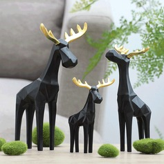 Lovely Resin Decorative Accessories/Toys