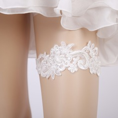 Bridal/Feminine Attractive Lace Garters