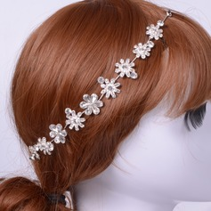 Beautiful/Eye-catching Alloy Headbands