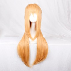 Straight Synthetic Hair Cosplay/Trendy Wigs 370g