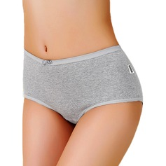 Cotton Feminine/Fashion Panties