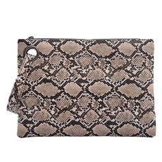 Fashionable/Special PU Evening Bags