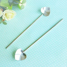 Bridal Favor stirer rod Straw Stirrers Door Gifts
