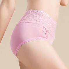 Lace/SilK Feminine Panties
